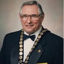 Ronald  Seilheimer