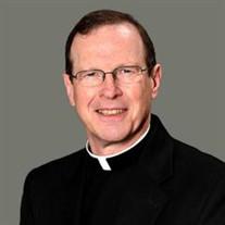 Fr. Mark T. Gallipeau