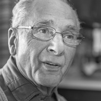 Alfredo Italo Di Lorenzo