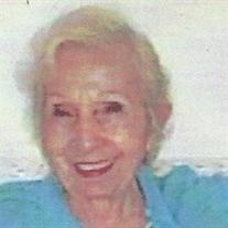Eleanor Barletta