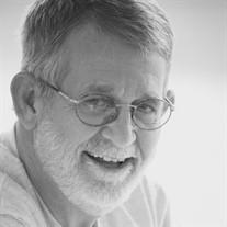 Lindell Eugene Moyers
