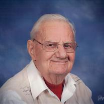 Thomas C. Jagers
