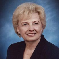 Donna Lee Armao