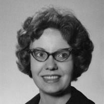 Susan J. Boulay