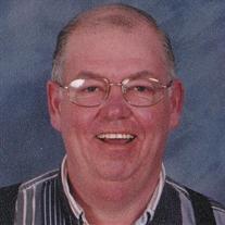 """Robert E. """"Bob"""" Sutton"""