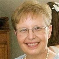Rosalie J. Nelson