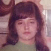 Mary Susan Biedrycki