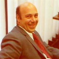 Kenneth R. Solomon