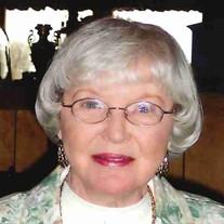 Rita Ann  Engeldinger