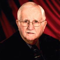 Dale Edwin Kelley