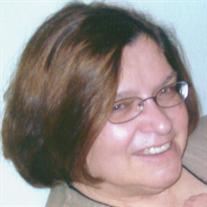 Judith  Noworyta