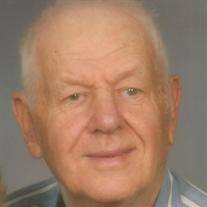 Larry Boettcher