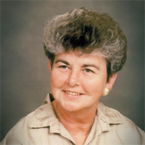 Sally S. Grimes