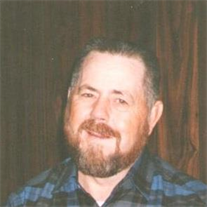 Richard Norman Anderson Sr.