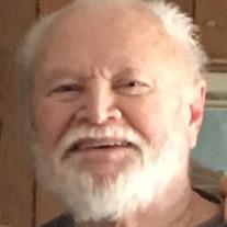 John  W. Lyons