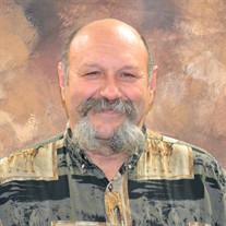 Michael L.  Cross
