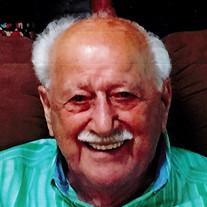 Dominick A. Guido