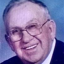 Porter Lemar Young