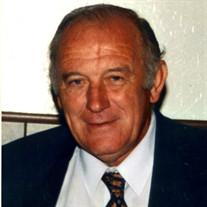Borivoje Lazarevic