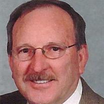 Edmund William Bopp Jr.