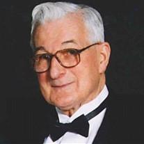 Hans Meier