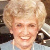 Evelyn S. Nichols