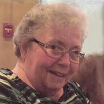 Ann M. Moore
