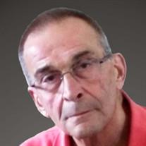 Doug L. Snyder