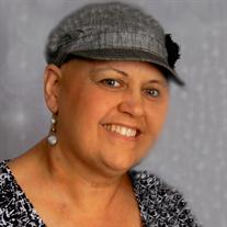Lisa Ann Tripp (Fuller)