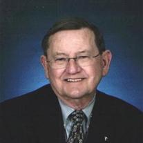 William Murphy Jones Jr.