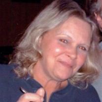 Mary E. Kearns