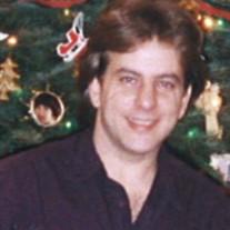 Richard J. Lombardo