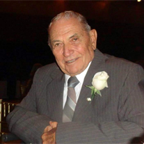 Robert H.  Kossler