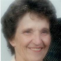 Judith A .Cox