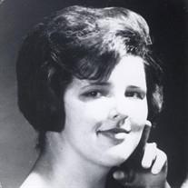 Donna Marie Daniels
