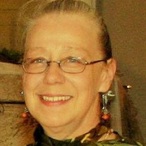 Donna M. Landgraf