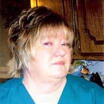 Sharon Kay Roberson