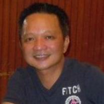 Simeon  Saplan Lim