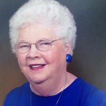 Gail Herrick