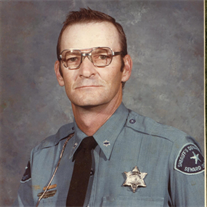 Mr.  George A. Gray