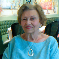 Norma Jean Lessel Wallace
