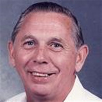 James C Lemaster