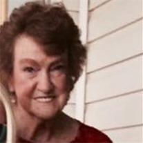 Mrs. Gladys P. Largent