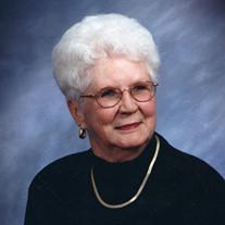 "Barbara J. ""Barb"" Krueger"