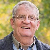 Timothy L. Petersen