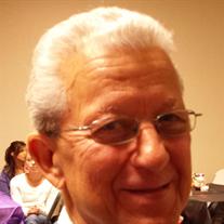 David L. Bucher