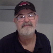 E. Paul Hawley