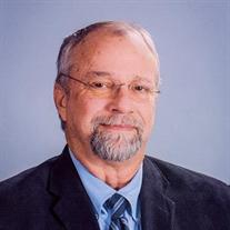 Roger Vernon