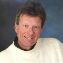 Randy Rey Renshaw