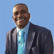 Jaret Dennis Browne
